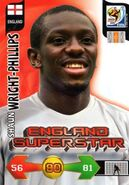 England-shaun-wright-phillips-117-fifa-south-africa-2010-adrenalyn-xl-panini-football-trading-card-39686-p