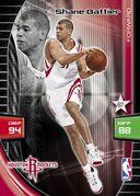 2010 NBA S1 BA 97