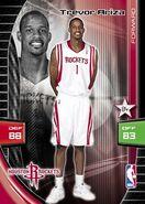 2010 NBA S1 BA 99