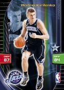 2010 NBA S1 SP 4