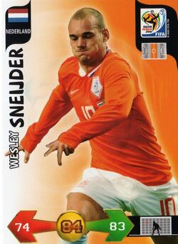 Netherlands-wesley-sneijder-244-fifa-south-africa-2010-adrenalyn-xl-panini-football-trading-card-34382-p.jpg