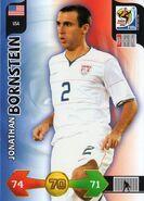 Usa-jonathan-bornstein-340-fifa-south-africa-2010-adrenalyn-xl-panini-football-trading-card-34838-p