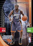 2010 NBA S1 BA 28