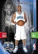 2010 NBA S1 BA 220
