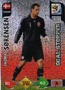 Denmark-thomas-sorensen-84-goal-stopper-fifa-south-africa-2010-adrenalyn-xl-panini-card-39810-p