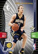 2010 NBA S1 EX 20