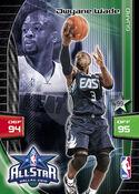 2010 NBA S1 AS 8