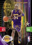 2010 NBA S1 ES 21