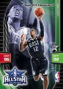 2010 NBA S1 AS 2