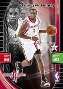 2010 NBA S1 BA 98