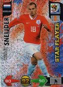 Netherlands-wesley-sneijder-257-star-player-fifa-south-africa-2010-adrenalyn-xl-panini-card-34821-p