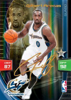 2010 NBA S1 ES 17.jpg