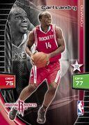 2010 NBA S1 BA 92