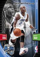 2010 NBA S1 BA 217