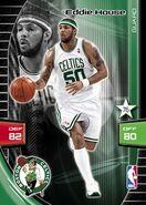 2010 NBA S1 BA 11