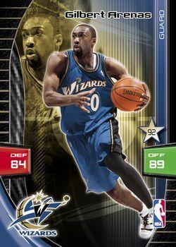 2010 NBA S1 BA 296.jpg