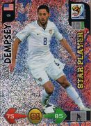 Usa-clint-dempsey-350-star-player-fifa-south-africa-2010-adrenalyn-xl-panini-trading-card-34425-p