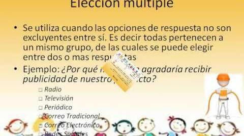 TIPOS_DE_PREGUNTAS_DENTRO_DE_UN_CUESTIONARIO