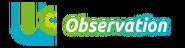 Observacion (ingles)