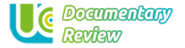 Revision Documental (ingles)