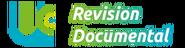 Revision Documental