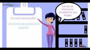 La_importancia_de_las_fuentes_de_información