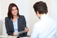 Entrevista-personal1.jpg