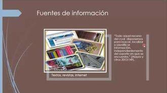 Fuentes_de_información