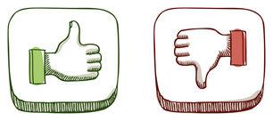 Ventajas-y-desventajas-de-buscar-pareja-en-Internet.jpg