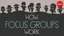 How_do_focus_groups_work?_-_Hector_Lanz