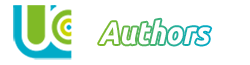 Autores (ingles).png