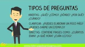 Tipos_de_preguntas