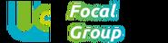Grupos Focales (ingles)