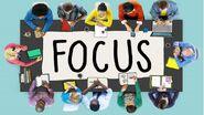 Que-es-un-focus-group-mercawise