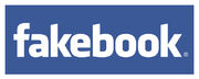 Facebook-fakebook.jpg