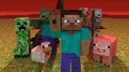 Minecraft beta 20 diciembre dest01