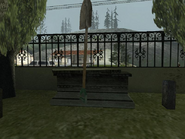 Cementerio de Chichon