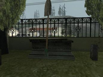 Cementerio de Chichon.png