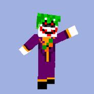 LePurp-Joker