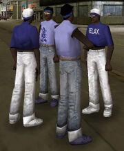 Haitian gang (GTAVC).jpg