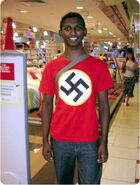 Negro-nazi