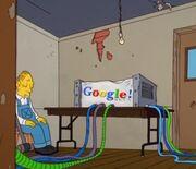 Google-server.jpg