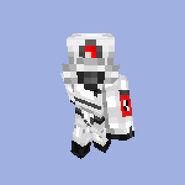 Minecraft skin1 by blahson256-d32ii1c