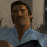Mr.PAn.jpg