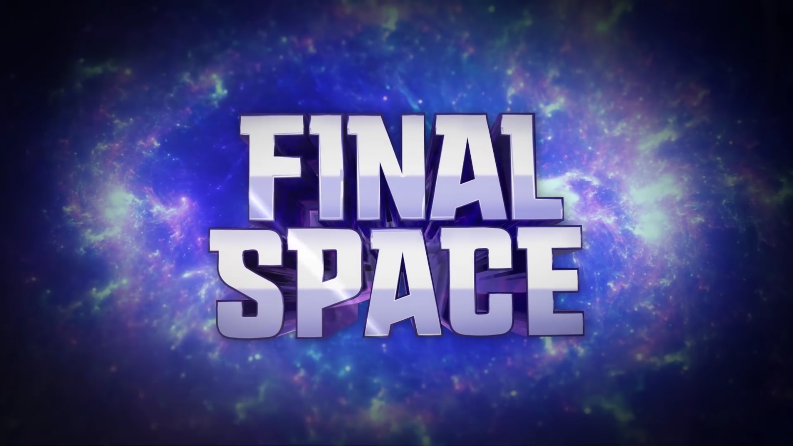 Final Space.png