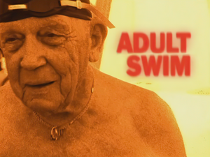 Adult Swim's First Broadcast.png