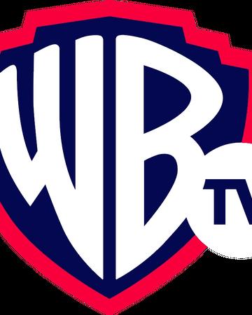 Warner Channel.png