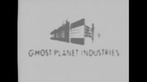 Ghost Planet Industries.png