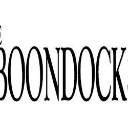Los Boondocks