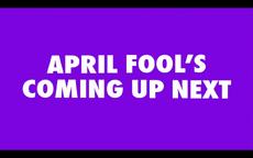 April Fools' Day.png